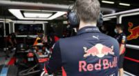 Image: Red Bull's DAS arguments and why the FIA proved them wrong