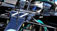 Afbeelding: Samenvatting GP Oostenrijk: Bottas wint zeer chaotische race in Spielberg