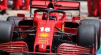 Afbeelding: Wat is er aan de hand bij Ferrari en is er kans op verbetering?