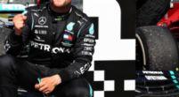 Afbeelding: Rapportcijfers: Onvoldoende voor Vettel, pech voor Verstappen en foutloze Bottas