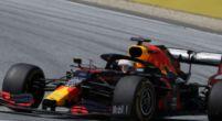 """Afbeelding: Lammers: """"Red Bull Racing heeft nu al een achterstand door het gebrek aan data"""""""