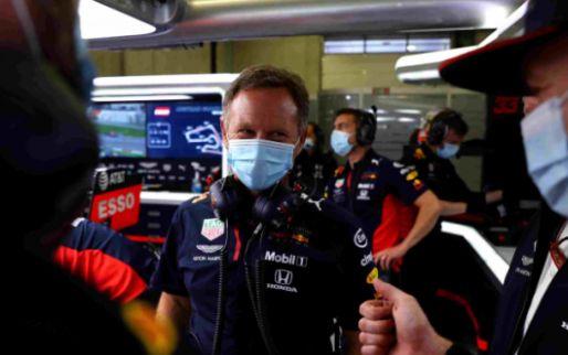 Red Bull trekt portemonnee: