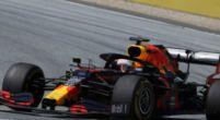 Afbeelding: Zware week voor Red Bull Racing: ''Dat maakt de kater extra groot''