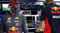 Afbeelding: Van Gameren over desastreuze uitvalbeurt Verstappen en 'einde verhaal' Vettel