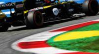 Afbeelding: Column: Alonso betekent het definitieve faillissement van de Renault Academy