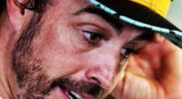 Afbeelding: Column: Alonso moet het waardeloze management van Abiteboul gaan verbloemen