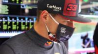 Afbeelding: Voorbeschouwing: Neemt Verstappen revanche tijdens de Grand Prix van Steiermark?
