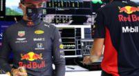 Afbeelding: Lammers verwacht meer van Red Bull: ''Ze moeten werken aan de balans''