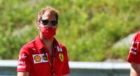 Image: German medium speaks of 'even greater sensation' Thursday: Vettel news on the way?