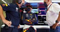 Image: Red Bull team boss about Hamilton mistake: 'Verstappen had gotten more criticism'
