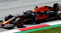 Afbeelding: Samenvatting VT2: Verstappen als snelste, Ferrari nergens te bekennen