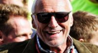 Image: Return of Vettel? ''The final decision lies with Dietrich Mateschitz''