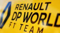 """Afbeelding: Prost: """"Renault was in gesprek met drie grote kampioenen"""""""