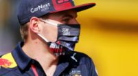 "Image: Verstappen happy with Honda: ""But qualifying mode not good enough"""