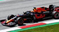 Image: FP2 report: Verstappen tops the session as Vettel struggles to P16