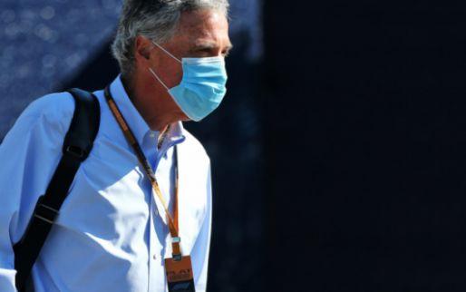 Update | Geen derde Grand Prix in Oostenrijk, Hongarije organiseert volgende GP