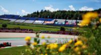 Afbeelding: Zo laat zal Verstappen vertrekken vanaf P2 tijdens de GP van Steiermark