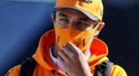 """Afbeelding: Norris vreest snelheid Racing Point: """"Zelfs Mercedes moet zich zorgen maken"""""""