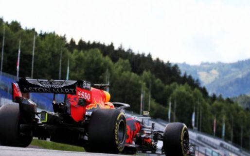 LIVE: De Grand Prix van Steiermark 2020!