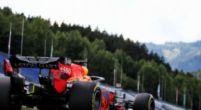 Afbeelding: LIVE: De Grand Prix van Steiermark 2020!