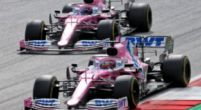 """Afbeelding: Moet Red Bull Racing vrezen voor Racing Point? """"Plannen een aanzienlijke update"""""""