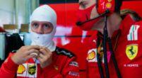 """Afbeelding: Wolff geen manager Vettel: """"Waarom iemand 20 procent betalen als je het zelf kan?"""""""