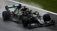 Image: F1 LIVE: 2020 The Steiermark Grand Prix!