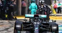 Image: Lewis Hamilton wins 2020 Steiermark Grand Prix, Bottas chases Verstappen for P2