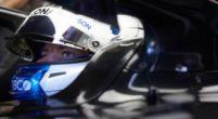 """Afbeelding: Bottas na duel met Verstappen: """"Had behoorlijk wat meer snelheid van Max"""""""