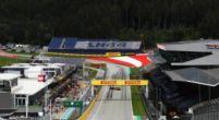 Afbeelding: Rapportcijfers teams: Ferrari zakt door het ijs, Mercedes glansrijk bovenaan