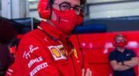 Afbeelding: Stelling: Concurrentie moet alsnog verhaal halen bij de FIA na terugval Ferrari