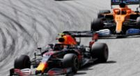 Image: Lammers: 'Disappointment Red Bull indicates high expectations'