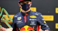 Afbeelding: Coronel blijft positief: ''Red Bull is vooruit gegaan, maar Mercedes nog meer''
