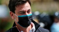 Afbeelding: Wolff schrikt van Ferrari: ''Ik had niet verwacht dat het zo erg was''