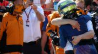 Afbeelding: Seidl zou Ferrari-incident niet laten gebeuren: ''Dat is een persoonlijke aanval''