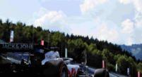 """Afbeelding: Kamp van Haas F1 wijst voorzichtig naar Ferrari: """"Dat lijkt ons tegen te houden"""""""