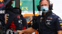 """Afbeelding: Albers verbaasd over Red Bull Racing: """"Hebben zich uit de tent laten lokken"""""""