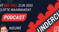Afbeelding: Renault en Ocon maken onbegrijpelijke keuze in Steiermark GP | UNDERCUT F1 podcast
