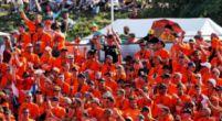 Afbeelding: Voorbeschouwing: Zet Red Bull Racing in Hongarije de achtervolging in?
