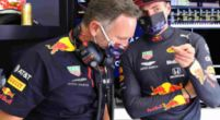 "Image: Red Bull on restrictions Hungary: ""It's not a major issue"""