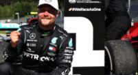"""Afbeelding: Albers: """"Wie weet kan Verstappen nog profiteren van een clash bij Mercedes"""""""
