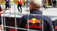 Image: Red Bull has doubts about legality Racing Point car and role of Mercedes