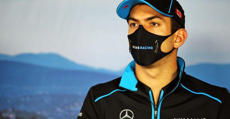 Bottas: Mercedes F1 contract talks