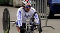 Image: Zanardi will be taken out of a coma step by step over the next few days