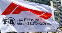 Afbeelding: Coronavirus is opgedoken in F1-paddock, twee positieve testgevallen!