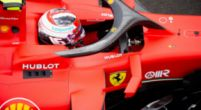 """Image: Schumacher criticizes Ferrari's statement: """"You fought for the title for 4 years"""""""