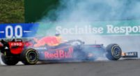 """Image: Many updates no excuse for Verstappen: """"Exactly the same as other years"""""""