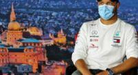 Image: Bottas tops FP3 ahead of qualifying - FP3 report