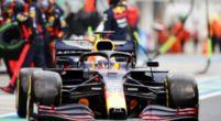 Afbeelding: Hamilton wint soeverein in Hongarije, Verstappen eindigt op uitstekende P2