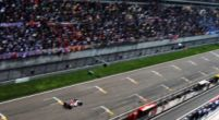Image: Promoter GP China expects cancellation